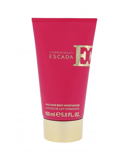 ESCADA Especially Escada Mleczko do ciała 150ml