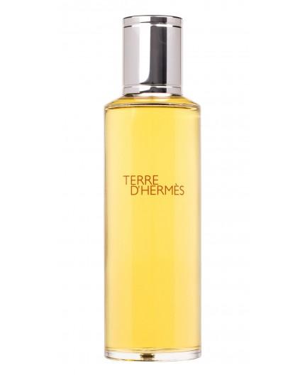 Hermes Terre D´Hermes Perfumy 125ml