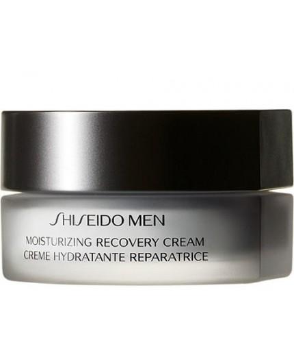 Shiseido MEN Krem do twarzy na dzień 50ml