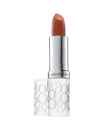 Elizabeth Arden Eight Hour Cream Lip Protectant Stick SPF15 Balsam do ust 3,7g 02 Blush tester