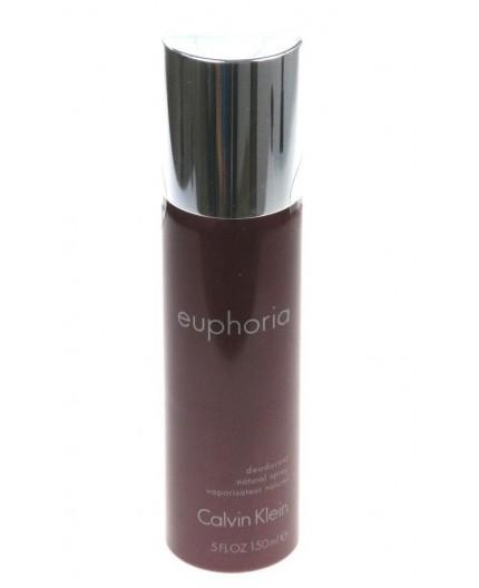 Calvin Klein Euphoria Dezodorant 150ml