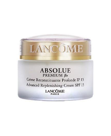 Lancôme Absolue Premium Bx Advanced Replenishing Krem do twarzy na dzień 50g tester