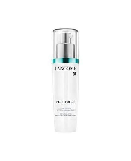 Lancôme Pure Focus Fluide Hydratant Krem do twarzy na dzień 50ml
