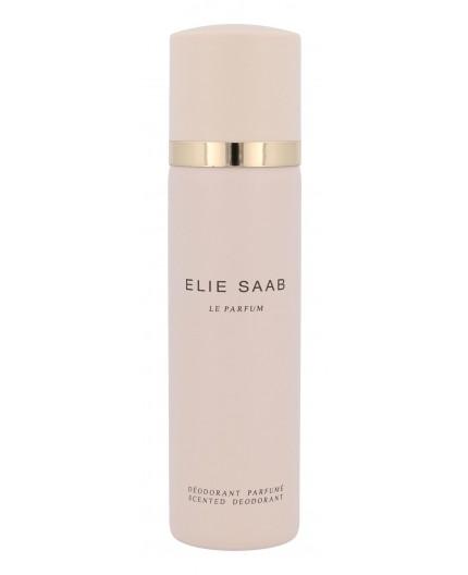 Elie Saab Le Parfum Dezodorant 100ml