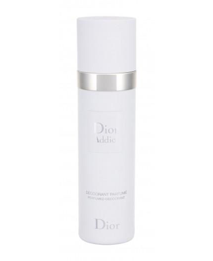 Christian Dior Addict Dezodorant 100ml