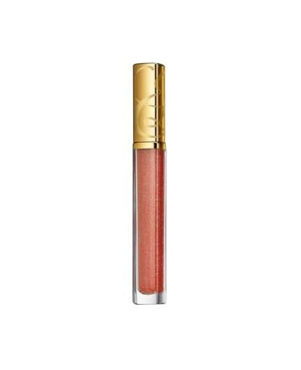 Estée Lauder Pure Color Błyszczyk do ust 6ml 16 Mod Poppy