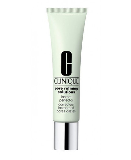 Clinique Pore Refining Solutions Instant Perfector Krem do twarzy na dzień 15ml Invisible Light tester