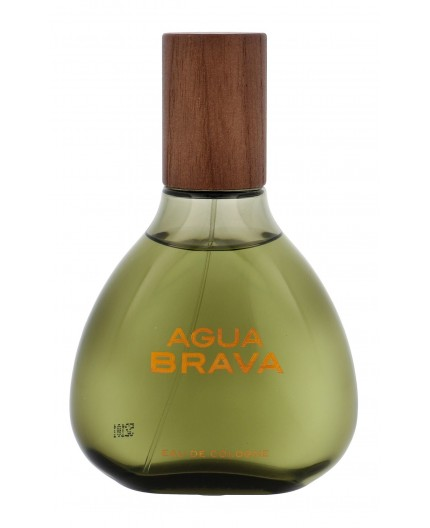 Antonio Puig Agua Brava Woda kolońska 100ml