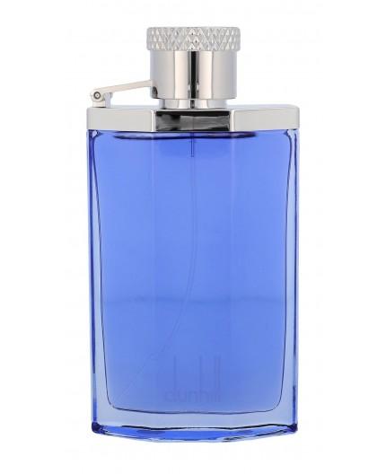 Dunhill Desire Blue Woda toaletowa 100ml