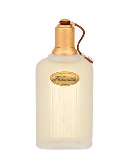 Faconnable Faconnable Woda toaletowa 100ml