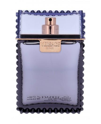 Burberry Brit Woda perfumowana