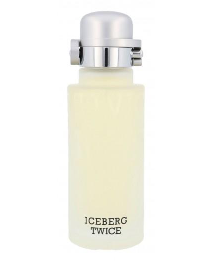 Giorgio Arman Mania  Woman woda perfumowana