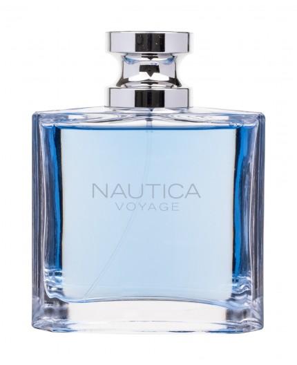Nautica Voyage Woda toaletowa 100ml