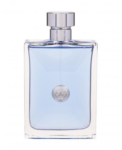 Versace Pour Homme Woda toaletowa 200ml
