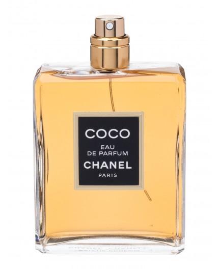 Chanel Coco Woda perfumowana 100ml tester
