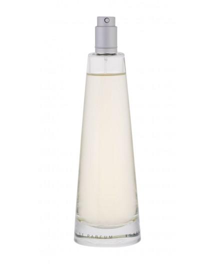 Mauboussin  Homme Woda perfumowana