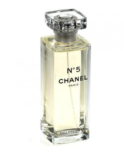 Chanel No.5 Eau Premiere Woda perfumowana 150ml tester