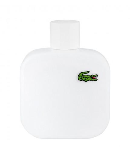Lacoste Eau de Lacoste L.12.12 Blanc Woda toaletowa 100ml