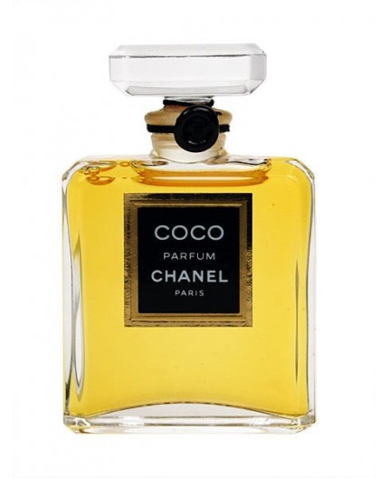 Chanel Coco Perfumy 7,5ml tester