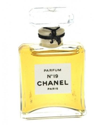 Chanel No. 19 Perfumy 15ml tester