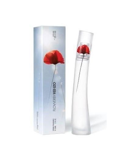 KENZO Flower by Kenzo Spring Fragrance Woda toaletowa 50ml tester