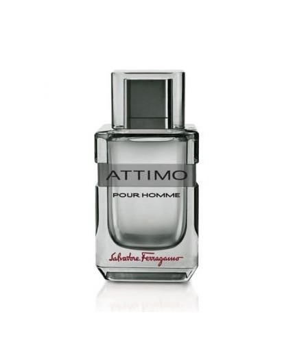 Lolita Lempicka Elle L´Aime Woda perfumowana