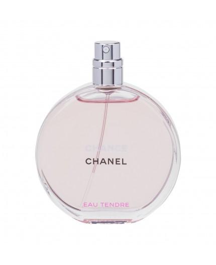 Chanel Chance Eau Tendre Woda toaletowa 50ml tester