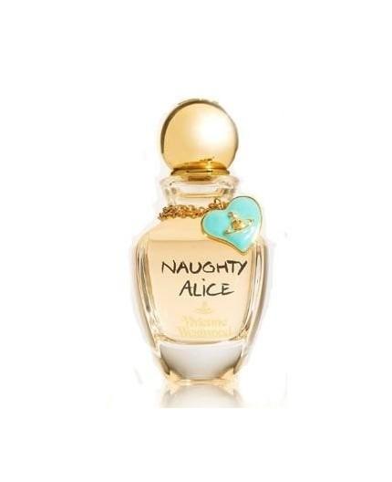 Vivienne Westwood Naughty Alice Woda perfumowana 75ml tester