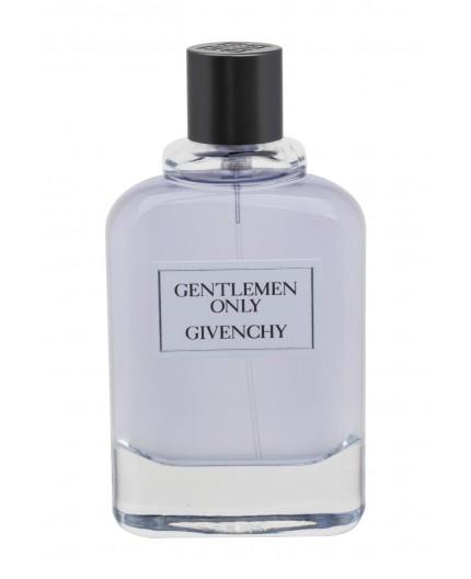 Givenchy Gentlemen Only Woda toaletowa 100ml