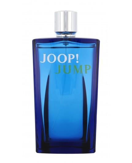 JOOP! Jump Woda toaletowa 200ml