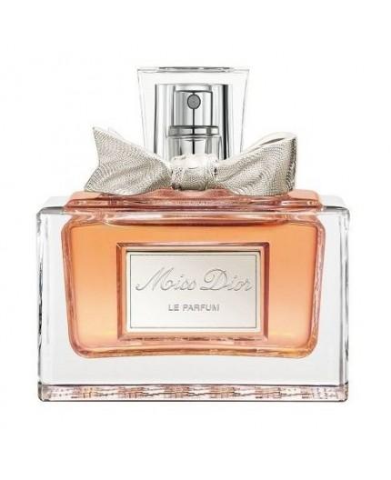 Christian Dior Miss Dior Le Parfum Perfumy 40ml tester