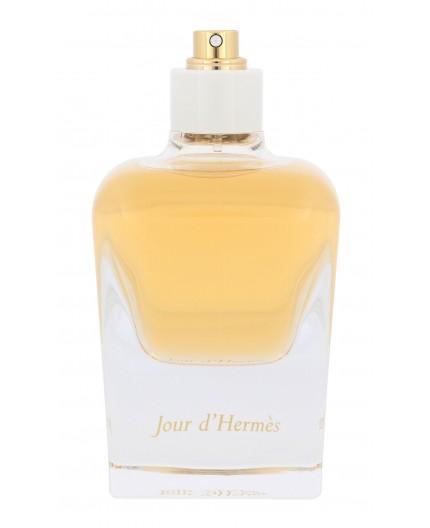 Hermes Jour d´Hermes Woda perfumowana 85ml tester