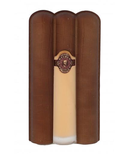 Cuba Prestige Woda toaletowa 90ml