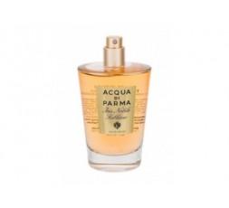Cartier La Panthere Woda perfumowana