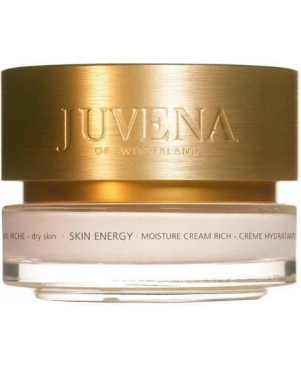 Juvena Skin Energy Moisture Krem do twarzy na dzień 50ml tester