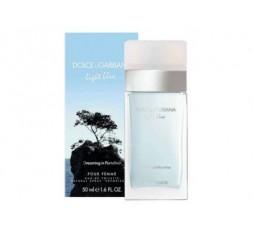 Van Cleef & Arpels Collection Extraordinaire Gardenia Petale Woda perfumowana Tester