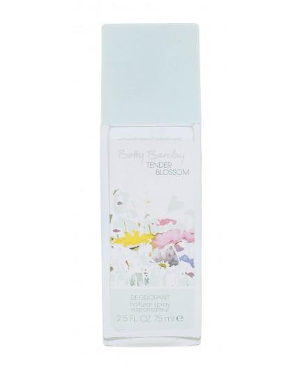 Betty Barclay Tender Blossom Dezodorant 75ml