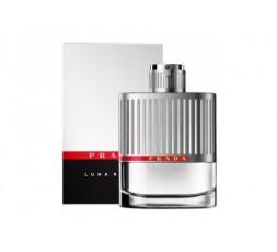 Van Cleef & Arpels Collection Extraordinaire Rose Velours Woda perfumowana
