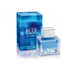 Biotherm Skin Best Serum-In-Cream