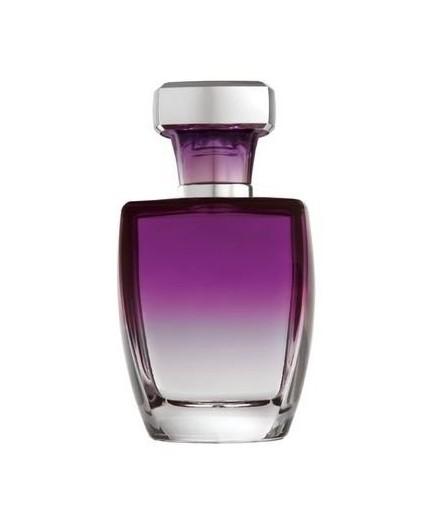 Paris Hilton Tease Woda perfumowana 50ml tester