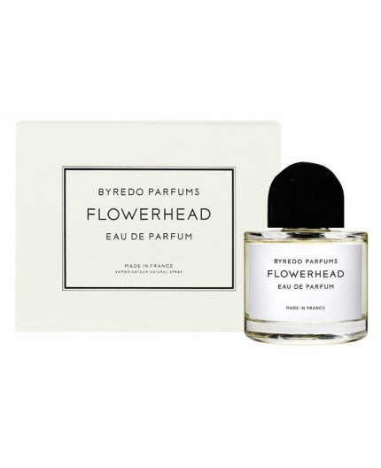 BYREDO Flowerhead Woda perfumowana 100ml tester