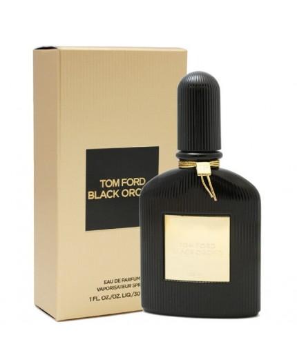 TOM FORD Black Orchid Woda perfumowana 50ml tester