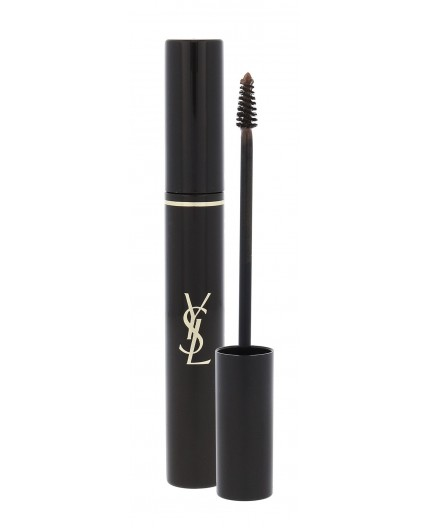Yves Saint Laurent Couture Brow Tusz do brwi 7,7ml 2 Ash Blond