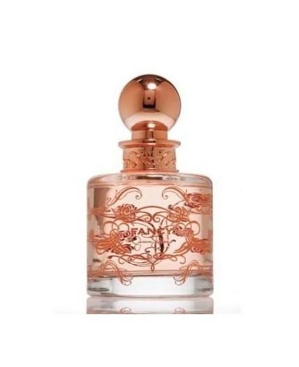 Jessica Simpson Fancy Woda perfumowana 10ml tester