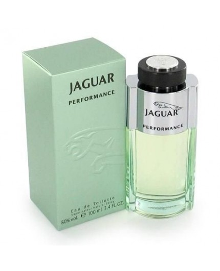 Jaguar Performance Woda toaletowa 75ml