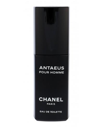 Chanel Antaeus Pour Homme Woda toaletowa 50ml