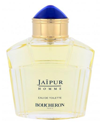Boucheron Jaipur Homme Woda toaletowa 100ml