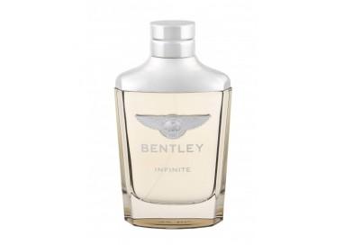Creed Fleurs de Gardenia Millesime Woda perfumowana