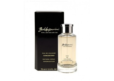 Creed Silver Mountain Millesime Woda perfumowana