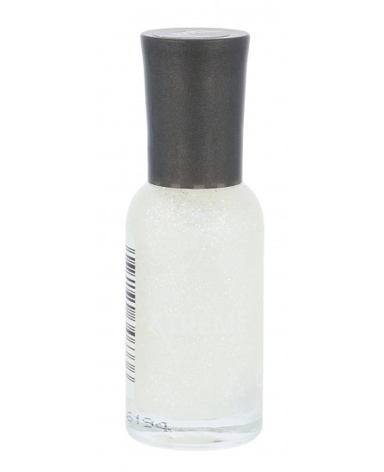 Sally Hansen Hard As Nails Xtreme Wear Lakier do paznokci 11,8ml 180 Disco Ball